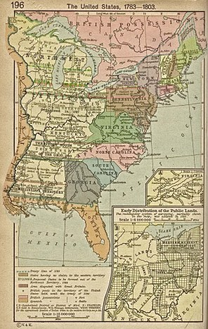 united_states_1783_1803